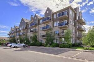 2 Bed Condo in Mississauga