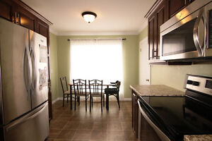 Five Bedroom Home-Walk to MUN! Excellent Investment Opportunity! St. John's Newfoundland image 4