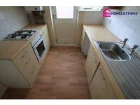 2 bedroom flat in Salisbury Street, Blyth, Northumberland, NE24