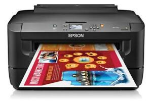 NEW 13x19 Epson Sublimation Printer T-shirt Transfer, Pigment