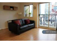 2 bedroom flat in Winnipeg Quay, Salford, M50 (2 bed) (#919760)