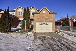 SALE: 2-Storey Detached Home (3 Bed / 2 Bath) in Bradford