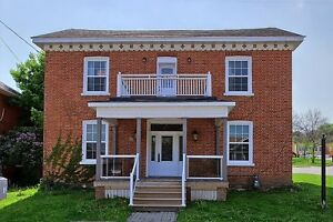 ***JUST LISTED***   Beautiful Neoclassical Century Home