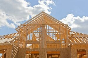 HVAC for Your New Build Home No Matter the Size or Style