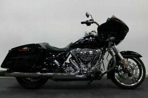 2015 Harley-Davidson Road Glide Special
