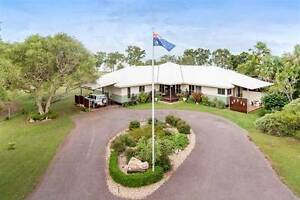 Absolute Beachfront - 11km from Darwin City - Tranquil Setting Wagait Beach Finniss Area Preview