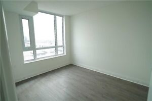 For Rent!Almost New 1 Bedroom Condo Located In The Heart Of Etob