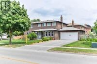 278 London Rd Newmarket Ontario Excellent property!