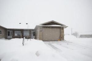 407 MCCRAE STREET Pembroke, Ontario