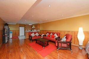 FABULOUS 5 Bedroom Detached House @BRAMPTON $1,199,900 ONLY
