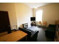 5 bedroom flat in Heaton Road, Heaton, Newcastle Upon Tyne, NE6