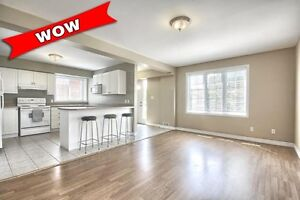 STUDENTS- Amazing 4 bedroom, GREAT DOWNTOWN LOCATION!