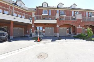 Just 3 year old Townhouse for sale in Brampton