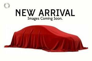 2015 Mitsubishi ASX XB MY15.5 LS Silver 6 Speed Sports Automatic Wagon Aspley Brisbane North East Preview