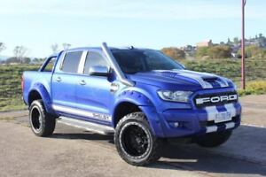 Ford ranger 4x4 buy new and used cars in tasmania cars vans ford ranger 4x4 buy new and used cars in tasmania cars vans utes for sale fandeluxe Choice Image