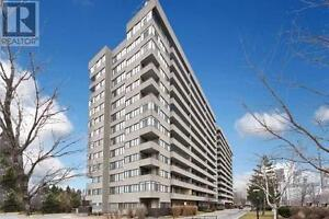 Fantastic 3Br2Wr Updated Condo SView 1300 MISSISSAUGA VALL Bovld