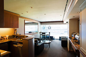 FIRE SALE!! Toronto Blue Jays LUXURY SUITE 321 for May 29th!