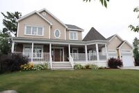 OPEN HOUSE Sunday Aug 30th  ****$35,0000**** REDUCTION IN PRICE