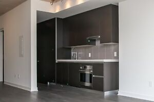 Luxury High End 1 Bdrm @ Thompson II Residences with +600sqft London Ontario image 7