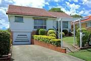 IDEAL LOCATION - BEAUTIFUL FURNISHED ELEVATED POST WAR HOME Tarragindi Brisbane South West Preview