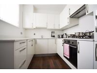 - Great 1 bedroom apartment in perfect location right next to Marylebone station!
