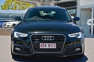 Used 8T MY16 Sportback 5dr S tronic 7sp quattro 2.0T Taringa Brisbane South West Preview