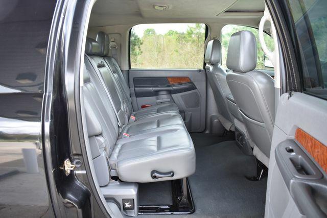 Image 16 Voiture Américaine d'occasion Dodge Ram 2500 2007