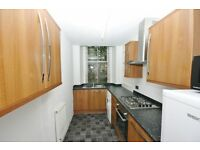 Beautiful 1 bedroom, ground floor flat - Dean Park Street