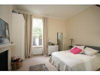 Luxury 1 bedroom flat in Olympia