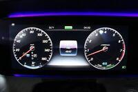 Miniature 18 Voiture Européenne d'occasion Mercedes-Benz CLS-Class 2019