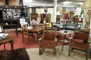 OLDE GENERAL STORE AUCTION OCTOBER 23RD, 2016