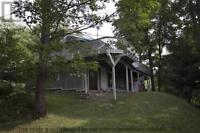 Waterfront home with bunky 2 1/2 hours north of Toronto