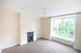 2 Bedroom flat to let in Wadebridge close to town centre