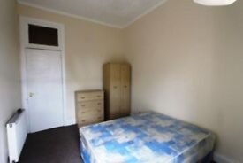 Room for rent in Glasgow