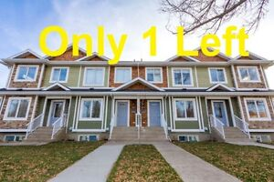HUGE 2 bdrm Luxury Town Home Near Royal Alex Familys Welcome!