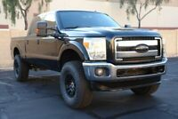 Miniature 11 Voiture American used Ford  2013