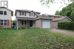 All-Inclusive, Furnished 3bdr Home near CFB Kingston Kingston Kingston Area image 6
