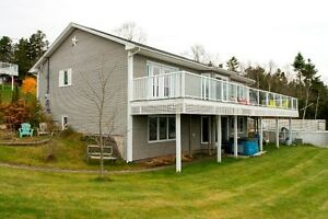 2 FLORENCE DRIVE, GRAND BAY $334,200.00