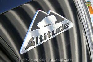 2013 Toyota Landcruiser Prado KDJ150R Altitude Black 5 Speed Sports Automatic Wagon Balcatta Stirling Area Preview