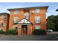 Modern Newly Refurbished & Spacious Two Double Bedroom Property With Parking And Communal Garden