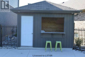 House for Sale - 4+1 Bedroom on Premium Lot London Ontario image 4