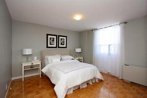 Queens and Colborne! Quiet + Beautifully Maintained Building! London Ontario image 4