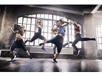 Dance Teachers Required | NATIONWIDE