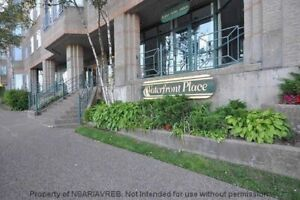 One Bedroom - Waterfront Place AVAILABLE June 1