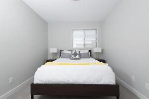 LAST CHANCE! Save Up to $1740/Year - 2 Bed- From $1230 - Bond