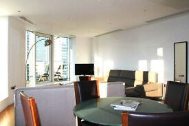 ---STUNNING PREMIER UNIT IN SOUTH QUAY!!!!---