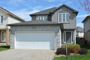^^^^OPEN House, Sat. May 7th 2-4pm^^^^ Summerside