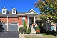 Beautiful Semi Detached Home FOR SALE (Not Available on MLS)