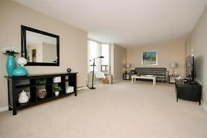 Limited Suites Available. Call today! London Ontario image 1