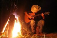 # Musique pour Party,Souper,Fête,Réunion de Familles BarBQ Ect